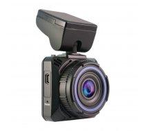 Navitel Navitel R600 Full HD