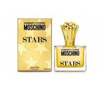 Moschino Stars  EDP 100ml TESTER