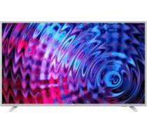 Philips 5800 series Ultra Slim Full HD 32PFS5823/12 32PFS5823