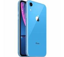 Apple iPhone XR 128GB blue MRYH2 EU IPHONE XR 128GB