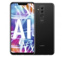 Huawei Mate 20 Lite Dual LTE 4/64GB SNE-LX1 black MATE 20 LITE DUAL