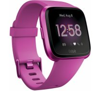 Fitbit Versa Lite Edition Mulberry FB415PMPM