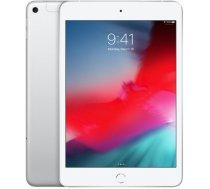 Apple iPad Mini 5 Wi-Fi LTE 64GB Silver MUX62HC/A