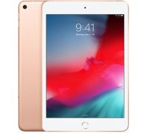 Apple iPad Mini 5 Wi-Fi LTE 64GB Gold MUX72HC/A