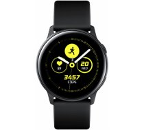 Samsung Galaxy Watch Active Black SM-R500NZKAXEO
