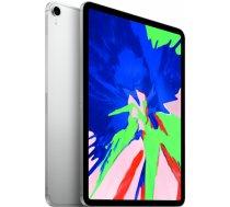 Apple iPad Pro 11 Wi-Fi+4G 512GB Silver MU1M2HC/A