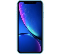 Apple iPhone XR 64GB Blue MRYA2ET/A