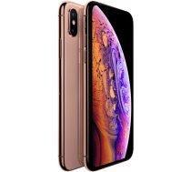 Apple iPhone XS 64GB Gold MT9G2ET/A