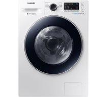 Samsung Eco Bubble WD80M4A43JW/LE WD80M4A43JW/LE