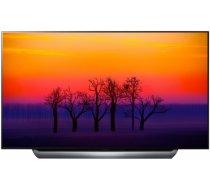 LG OLED55C8PLA OLED55C8PLA