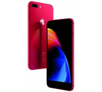 Apple iPhone 8 Plus 64GB Red Special Edition MRT92ET/A