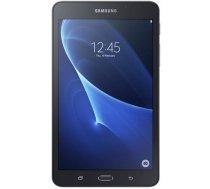 Samsung T285 Galaxy Tab A (2016) 8GB LTE Black SM-T285NZKAXEO