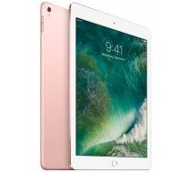 Apple iPad Pro 10.5 Wi-Fi+4G 256GB Rose Gold MPHK2HC/A