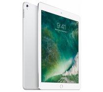 Apple iPad Pro 10.5 Wi-Fi 512GB Silver MPGJ2HC/A