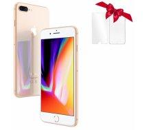 Apple iPhone 8 Plus 64GB Gold MQ8N2ET/A