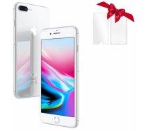Apple iPhone 8 Plus 64GB Silver MQ8M2ET/A