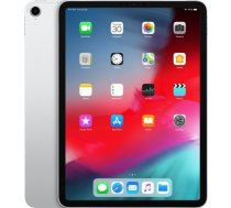 Apple iPad Pro 11 Wi-Fi 64GB - Silver