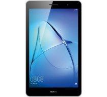 Huawei MediaPad T3 7.0 16GB Grey BAGGIO2-W09C