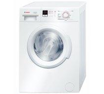 Bosch WAB24166SN WAB24166SN