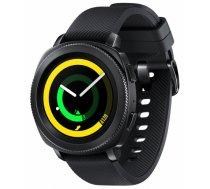 Samsung Gear Sport Black SM-R600NZKASEB