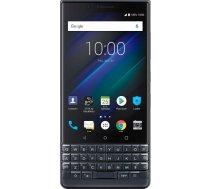 Blackberry KEY2 LE 64GB Dual Blue BBE100-4
