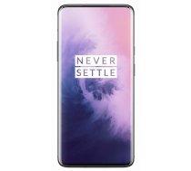 OnePlus 7 Pro 8/256GB Mirror Gray 5011100646