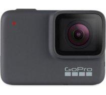Kamera GoPro HERO7 Silver (CHDHC-601-RW) CHDHC-601-RW