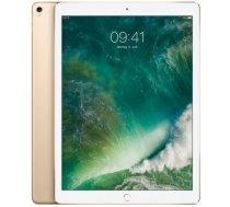 Apple iPad Pro 10.5-inch WiFi 64GB - Gold