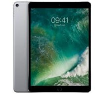 Apple iPad Pro 10.5-inch WiFi 256GB - Space Grey