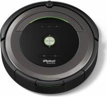 iRobot Roomba 681 681