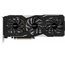 Gigabyte GeForce GTX 1660 Gaming OC 6GB GDDR6 PCIE GV-N1660GAMINGOC-6GD