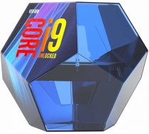 Intel® Core™ i5-9600K 3.7GHz 9MB BOX BX80684I59600KSRELU