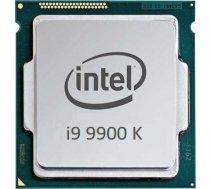 Intel® Core™ i9-9900K 3.6GHz 16MB TRAY CM8068403873914 CM8068403873914