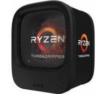AMD Ryzen Threadripper 1920X 3.5GHz 32MB BOX YD192XA8AEWOF YD192XA8AEWOF