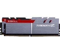 G.SKILL TridentZ 16GB 3000MHz CL15 DDR4 DIMM KIT OF 2 F4-3000C15D-16GTZB F4-3000C15D-16GTZB