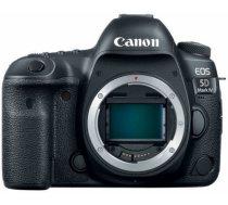 Canon EOS 5D Mark IV Body 64526