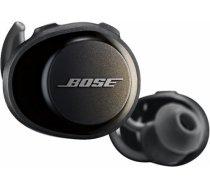 Bose SoundSport Free Wireless Earphones Black 774373-0010