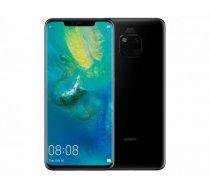 Huawei Smartphone Mate 20 Pro DUAL SIM Black