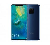 Huawei Smartphone Mate 20 Pro DUAL SIM BLue
