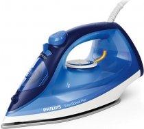 Philips GC2145/20 GC2145/20