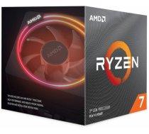 AMD Ryzen 7 3700X 3.6GHz 32MB AM4 BOX 100-100000071BOX 100-100000071BOX
