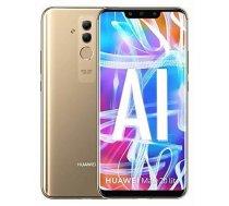 Huawei Mate 20 Lite Dual LTE 4/64GB SNE-LX1 platinum gold MATE 20 LITE