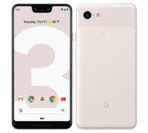 Google Pixel 3 XL LTE 64GB Not pink PIXEL 3 XL