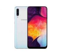 Samsung Galaxy A20e 3/32GB Dual Sim SM-A202F/DS White SM-A202FZWDROM