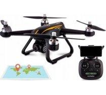 Dron Overmax Overmax X-Bee Drone 9.0 GPS 5902581655165