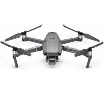 Dron DJI Mavic 2 Pro CP.MA.00000013.01