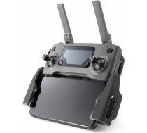 Dron DJI Dronas DJI Mavic 2 Zoom CP.MA.00000014.01