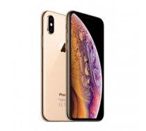 Apple iPhone Xs 64GB MT9G2ZD/A Gold MT9G2ZD/A