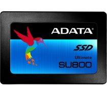 SSD ADATA SU800 256GB SATA3 (ASU800SS-256GT-C) ASU800SS-256GT-C