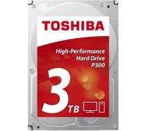 Toshiba P300 - (HDWD130UZSVA) HDWD130UZSVA